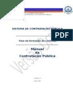 ManualContrataçãoPública (V1)