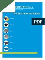 Production Program 2015 Eng-fr