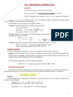 Porcentajes e Intereses.pdf