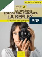 Impara La Fotografia. Livello 2 - Enrico Meloccaro