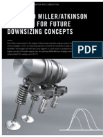 2014-5-MIller Atkinson Strategy for Future Downsizing(BMEP 29 Bar)