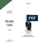 1936_Pela Boa Causa