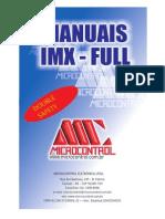 Manual M7 IMX FULL