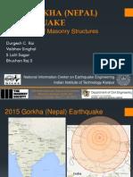 12namc Nepal Iitk