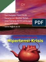 Hipertensi1