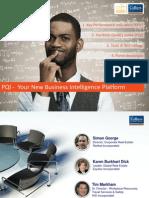 PQI[1].pdf