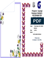 225982053-BUKU-PROGRAM-BIG-2