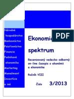 casopis 3-2013 (1)