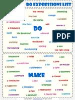 make or do poster.pdf