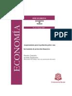 Aseguramiento para la población pobre una herramienta de protección financiera.pdf