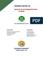 ACI Pharma