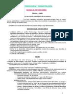 Meteorolo...PDF.