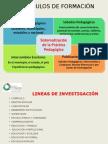 Andres Exposicion Orientaciones Metodológicas Para Los Colectivos de Investigacion de Los Planes Programas y Proyectos (1)