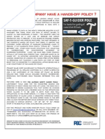 Hands Off Policy Tools - The PSC Safety Guider.pdf