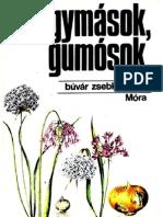 Hagymások,gumósok.pdf