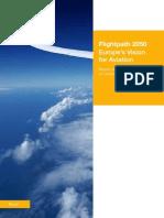Flightpath2050 Final