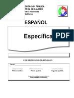 Bachillerato diurno especifica 2004.doc