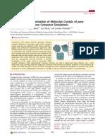 CrGrowthDesign-Palczynski-2014.pdf