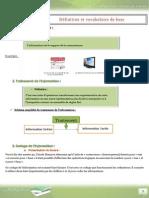 définitions et vocabulaire de base.pdf][Korrasaty.BlogSpot.Com]_2.pdf