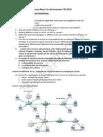 examen-blanc-de-fin-de-formation-tri-2015.pdf