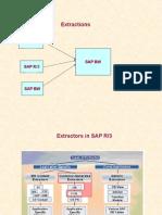 extractors-sapr3-120822010048-phpapp02.ppt