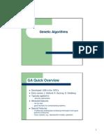 EXTRA_GeneticAlgorithms.pdf
