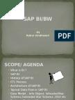 sapbw
