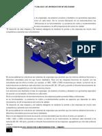 Diseño y Calculo de Un Reductor de Velocidad Transversal1