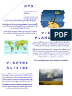 Monográficos El Viento