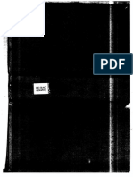 Sagrada Escritura I.pdf