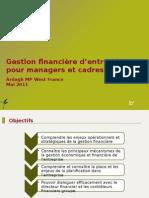 gestion économique et financière de l'entreprise.ppt