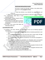 PrinCom [Encoded Handout VI].pdf
