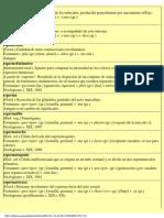 Diccionario Médico.pdf 93