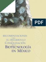 2. Bolivar 2003.pdf