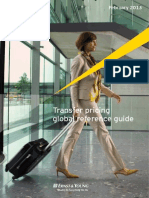 Transfer Pricing Global Reference Guide 2013