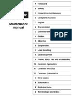 KALMAR DRF 400-450.pdf