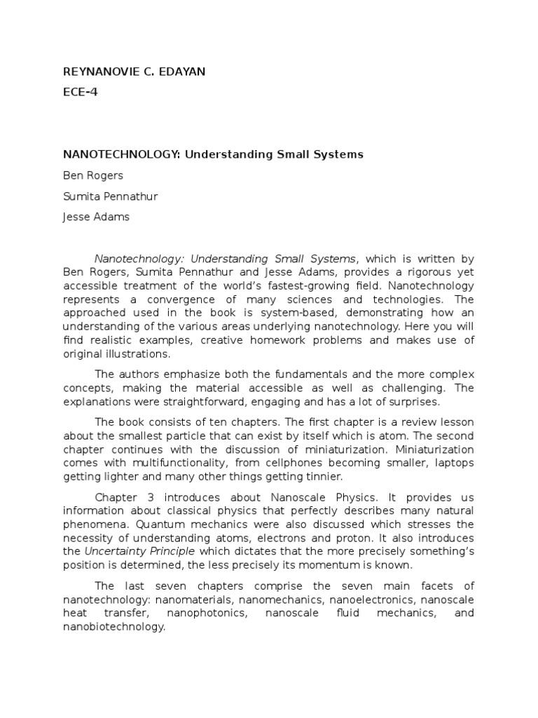 environmental sustainability essay tagalog
