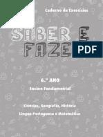 saberefazer6ano-aluno-130306104333-phpapp02.pdf