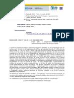 RDC 175 de 13 07 2004