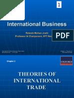 IB-(3).ppt