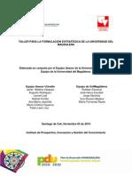 Metodologia TALLER Balance SC (2)