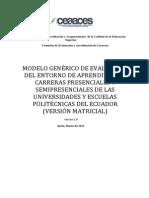 MODELO-GENÉRICO-DE-EVALUACIÓN-DEL-ENTORNO-DE-APRENDIZAJE-CARRERAS-2-0-Marzo-2015-FINAL-pdf.pdf