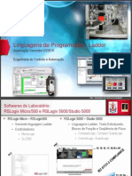 APRESENTACAO_-_Aula_04_Linguagem_de_Programacao_Ladder.pdf