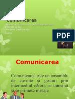 Comunicare_asistente_handout.ppt