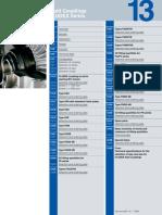Fludex Md10 1 Flender Standard Couplings en 0909