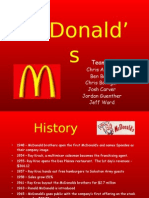 McDonalds_Competitive_Analysis_Presentation[1].ppt