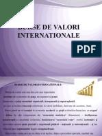 136263061-Bursa de valori internationale.pdf