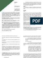 REPORT Specpro (Canezo vs Rojas.docx