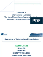 01. Lqegal Aspects_International Overview_MARPOL 73-78_Perrin