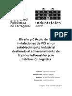 pfc5539.pdf